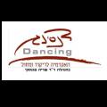 האקדמיה לריקוד ומחול דאנסינג
