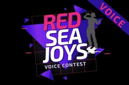 red sea joys (14)